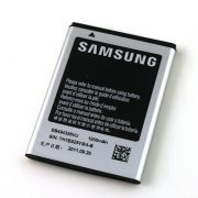battery-for-samsung-s5830-galaxy-ace-gt-s5830