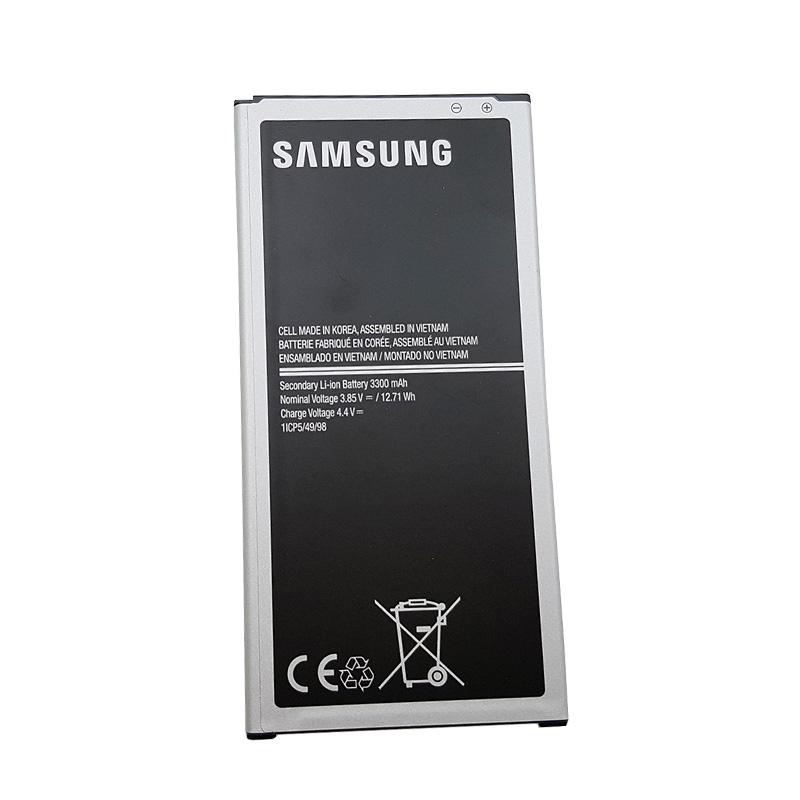 Pin Galaxy J7 2016 chính hãng