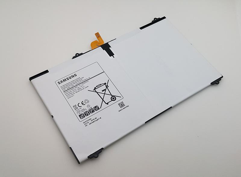 Pin Tab S2 9.7 chính hãng Samsung