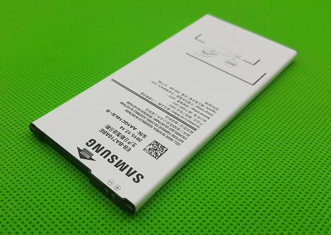 pin-samsung-a710-03