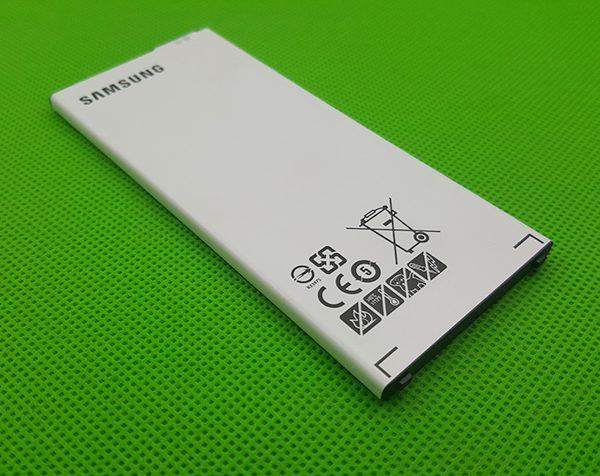 pin-samsung-a710-04