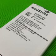 pin-samsung-a710-05