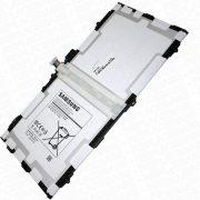 pin-samsung-galaxy-tab-s-105-01