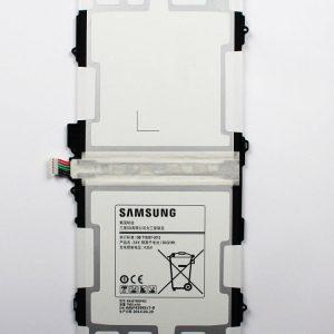 pin-tab-s-t850-01