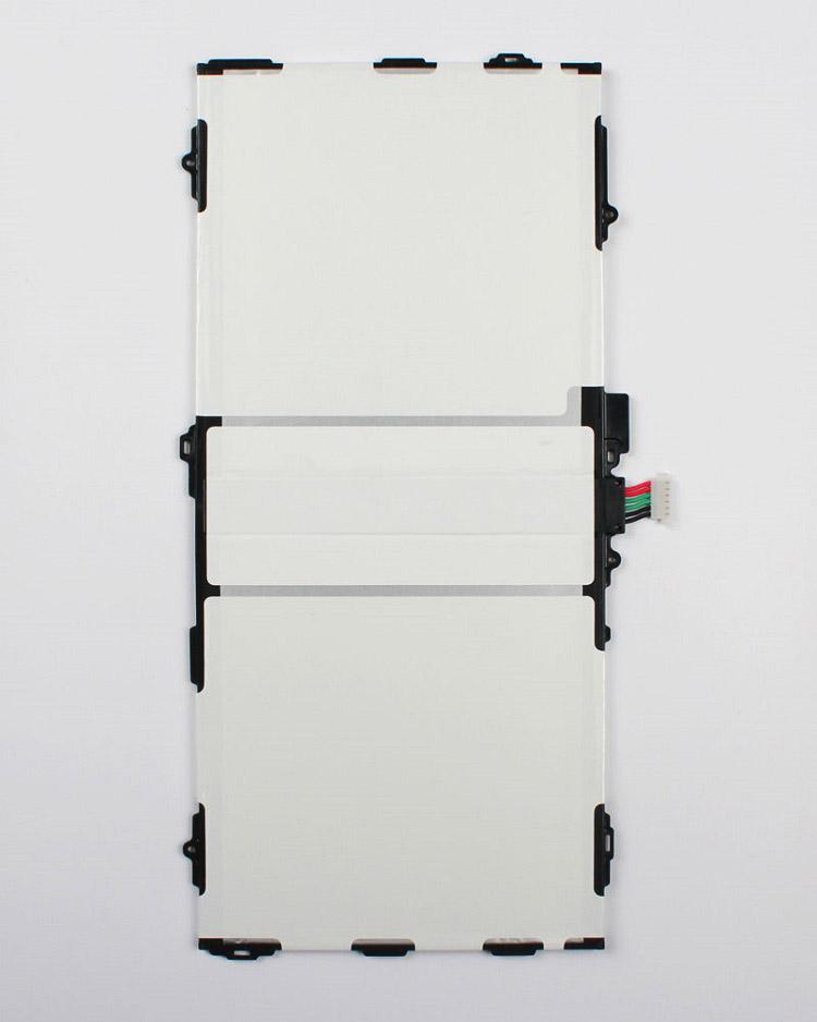 pin-tab-s-t850-02
