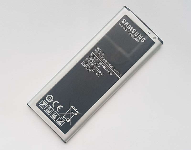 pin-note-4-2-sim-02
