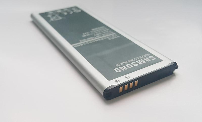 pin-note-4-2-sim-03