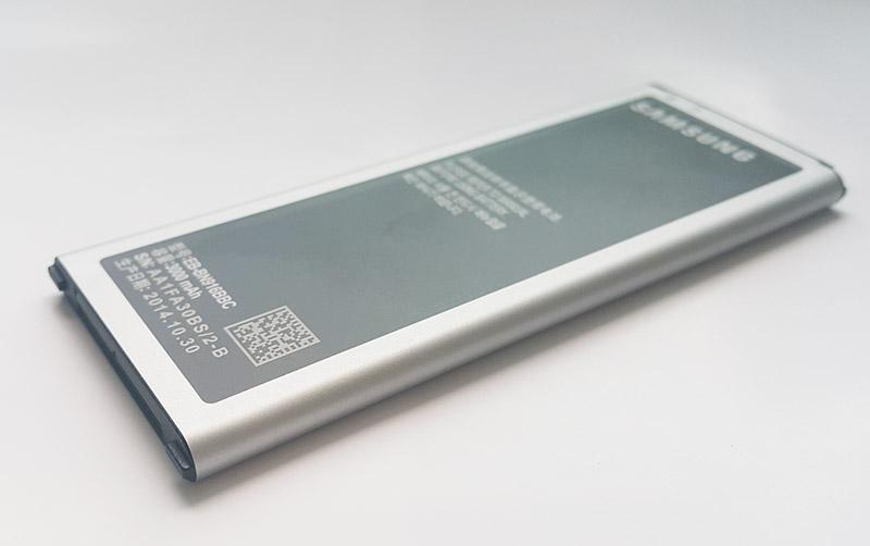 pin-note-4-2-sim-04