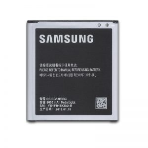 dock-pin-roi-samsung-j5-4