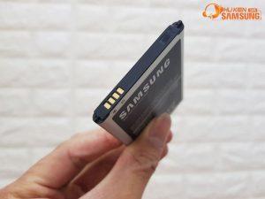 Địa chỉ mua Pin Note 3 chính hãng Galaxy