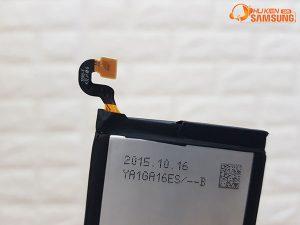 giá thay Pin S6 tại HCM