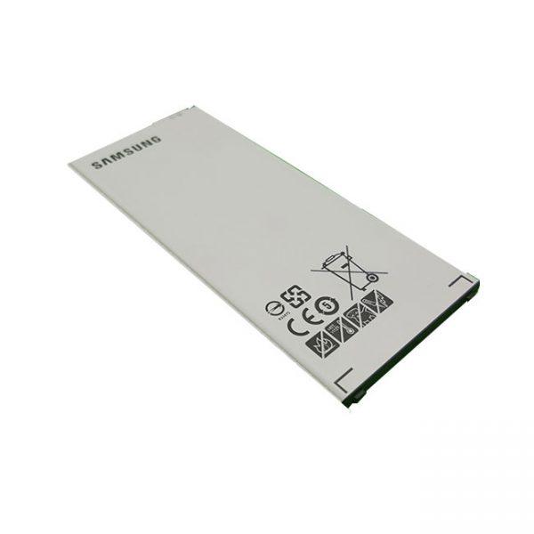 pin samsung A7 10 chính hãng