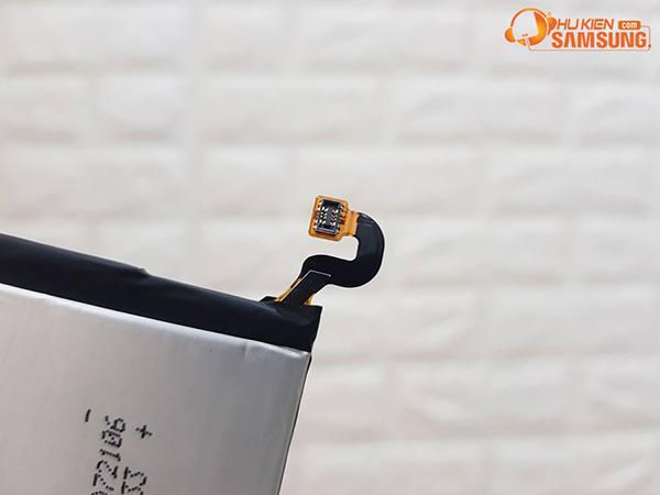 Thay pin S6 giá rẻ HCM, Hà Nội