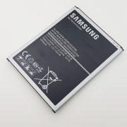pin-galaxy-tab-active-09