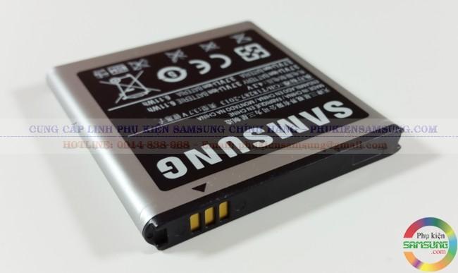pin-s1-03