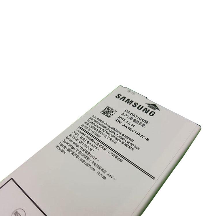 pin-samsung-a510-0001