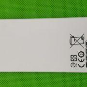 pin-samsung-a510-01