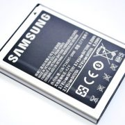 pin-samsung-galaxy-note-n7000-1-1