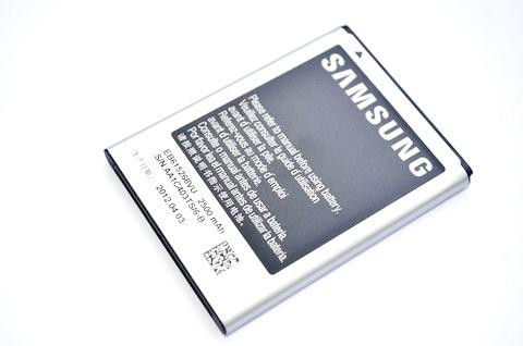 pin-samsung-galaxy-note-n7000-2