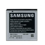 pin-samsung-galaxy-s1-i9000