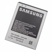 pin-samsung-galaxy-s2-i9100