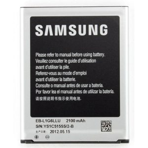 pin-samsung-galaxy-s3-i9300-1