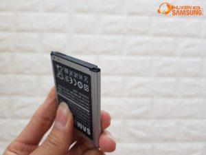 giá pin Galaxy S3 bao nhiêu tại Hà Nội