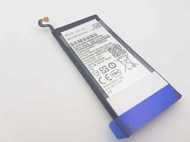 Pin Galaxy S7 chính hãng