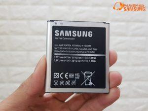 Pin Galaxy S4 giá rẻ Hà Nội HCM