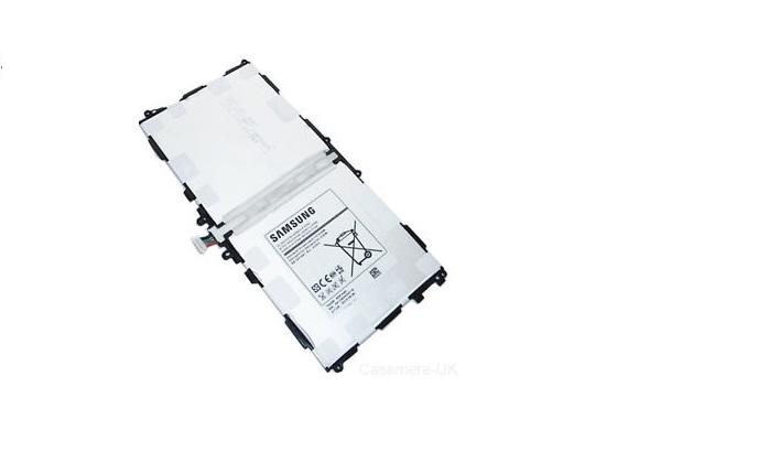 Pin Galaxy Note 10.1 P601 chính hãng