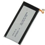 pin-samsung-a-3-221