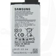 pin-samsung-s6-edge-1