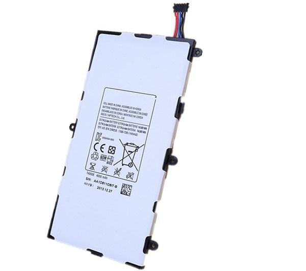Pin Samsung Tab 4 7.0 chính hãng