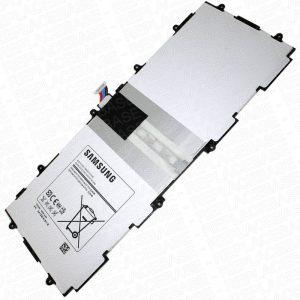 pin-samsung-tab-3-101-2