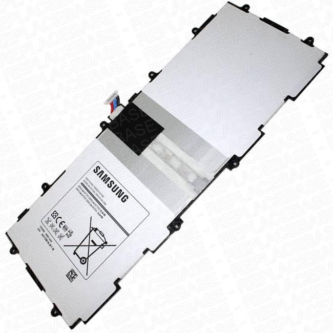 Pin Galaxy Tab 3 10.1 chính hãng