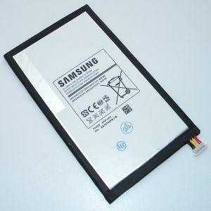 pin-tab-3-80-1