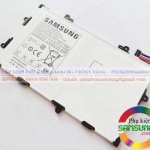 samsung-p6800