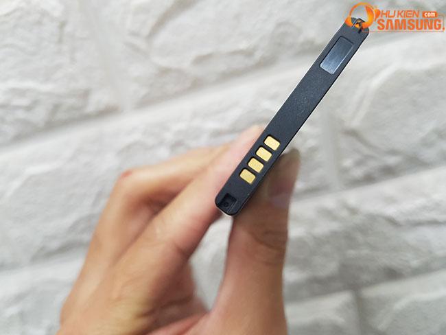 giá thay Pin galaxy J5 chính hãng bao nhiêu tại Hà Nội