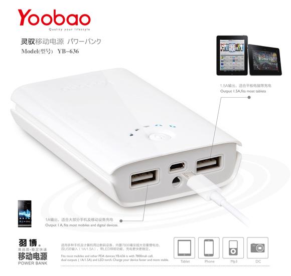 Pin-du-phong-Yoobao-13000-mAh-YB651-loai-2-cong-04