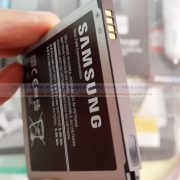 Pin-samsung-grand-2-04