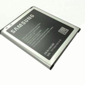 Pin Samsung Galaxy J1 chính hãng giá rẻ