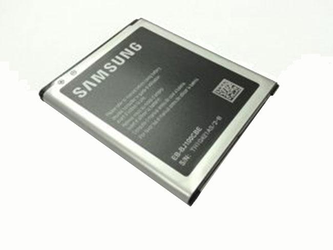 Pin Samsung Galaxy J1 chính hãng