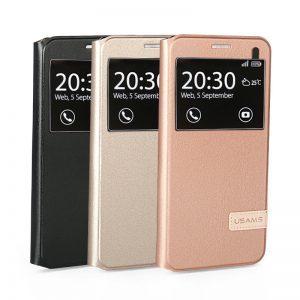 Bao-da-Samsung-A7-2016-usams-00