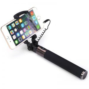 Gay-chup-anh-Huawei-Honor-Selfie-Stick- AF11-08