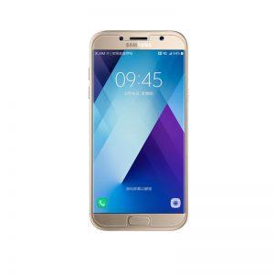 Kinh-cuong-luc-Galaxy-A7-2017-Nillkin-H-Pro-00