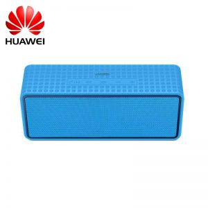 Loa-bluetooth-Huawei-AM10S-01