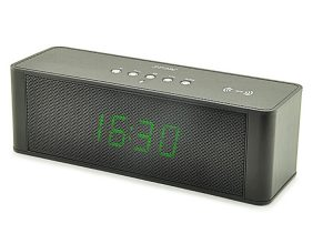 Loa-bluetooth-Min-speaker-JY-28C-02 - Copy