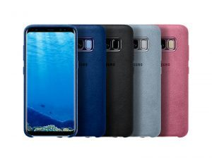 Op-lung-alcantara-cover-galaxy-s8-01