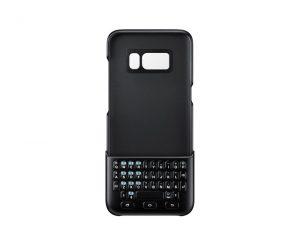 Op-lung-kiem-ban-phim-Galaxy-S8-Plus-02
