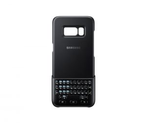 Op-lung-kiem-ban-phim-Galaxy-S8-Plus-03